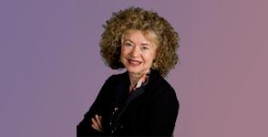 Bette Freedson