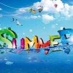 summer289