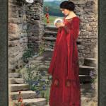 vintage-wisdom-oracle-12276